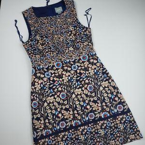 ANTHROPOLIGIE MAEVE dress size 6